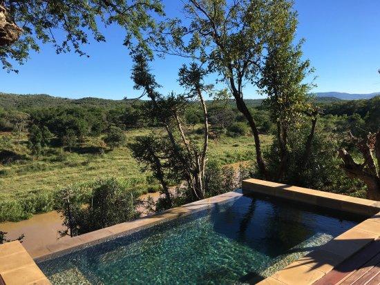 Pongola, South Africa: photo7.jpg