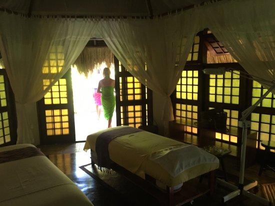 Mandala Day Spa : photo3.jpg