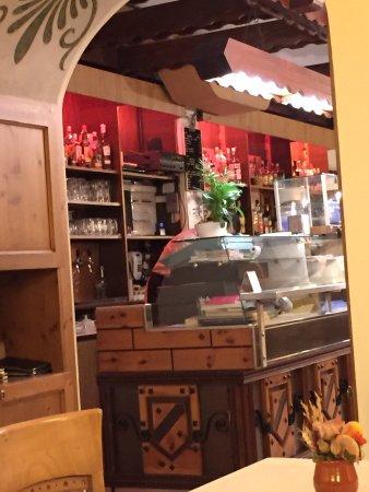 Hotel Restaurant Pizzeria Scarpone: photo1.jpg