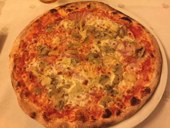 Hotel Restaurant Pizzeria Scarpone: photo2.jpg