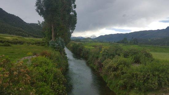En La Travesía Hermosos Paisajes Naturales Picture Of Peru