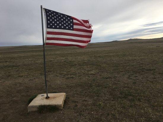 Belle Fourche, Dakota del Sur: photo1.jpg