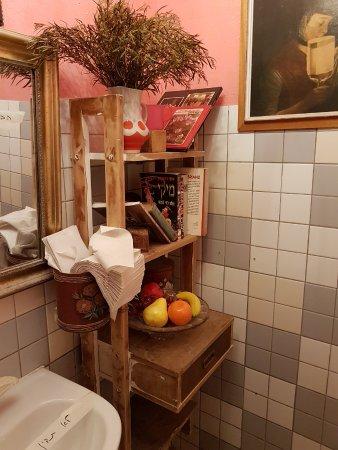 Puaa : Interessant - die Toilett, Teil 2