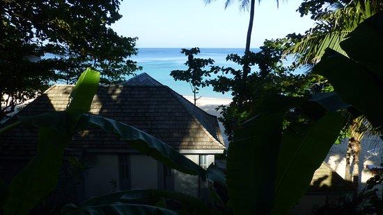 Hat Surin Hotels Tripadvisor