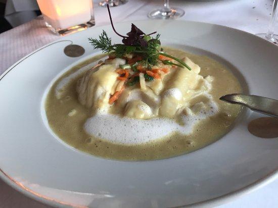 Fischereihafen-Restaurant: photo5.jpg