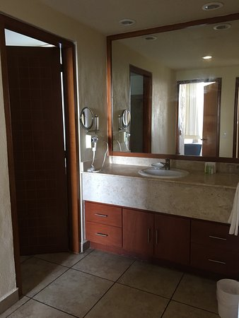 Ixchel Beach Hotel: photo4.jpg
