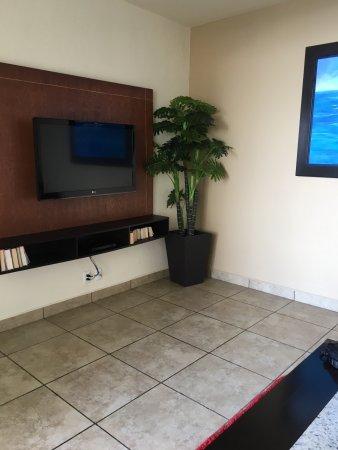Ixchel Beach Hotel: photo5.jpg