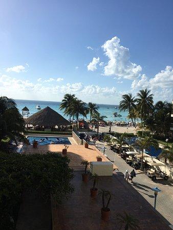 Ixchel Beach Hotel: photo6.jpg