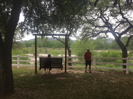 Camp Wood, TX: photo2.jpg