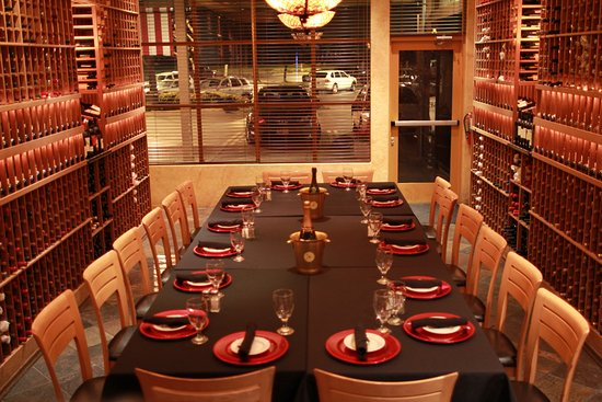 Rancho Cordova, Kaliforniya: Private party up to 16 guests on big rectangle
