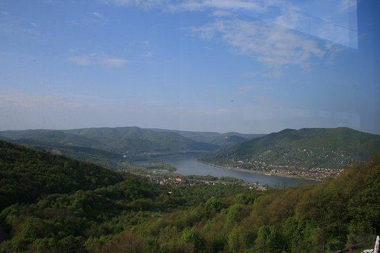 Visegrad Photo
