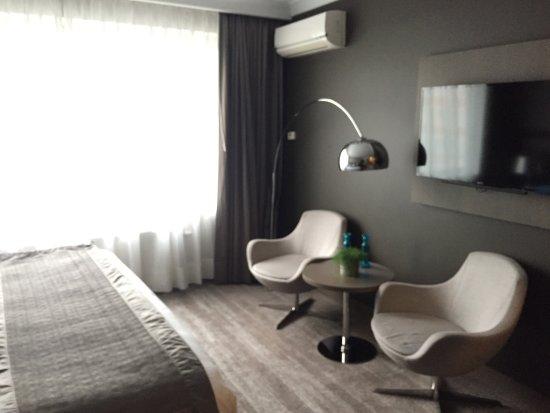Hotel Agenda Louise : photo1.jpg