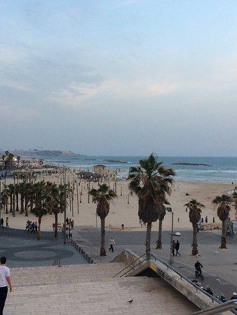 Cinema Hotel Tel Aviv - an Atlas Boutique Hotel: photo1.jpg