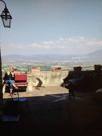 Bettona, Italia: photo0.jpg
