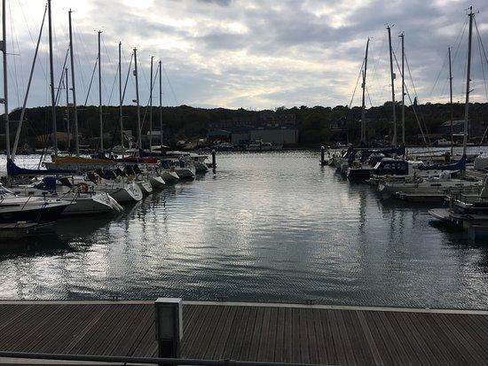 The Lifeboat: photo0.jpg