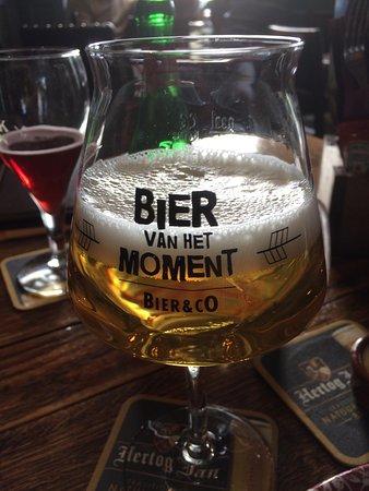 Made, Nederland: photo1.jpg