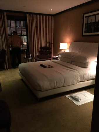 Imagen de The Chatwal, A Luxury Collection Hotel, New York