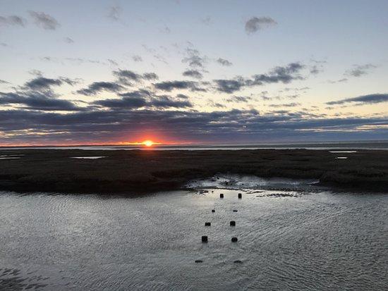 Yarmouth Port張圖片
