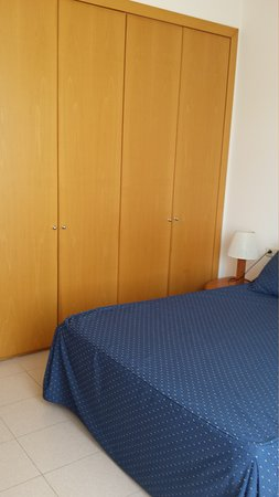 Hotel Arrahona: 20170414_122126_large.jpg