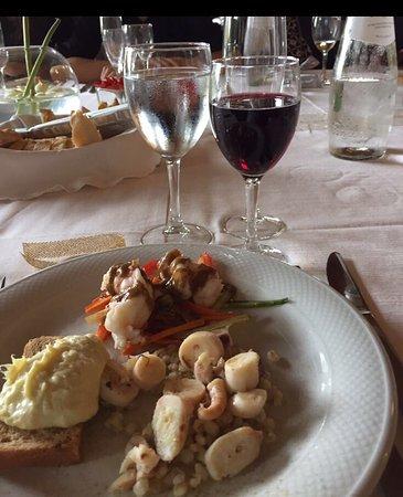 La Caplania : photo2.jpg