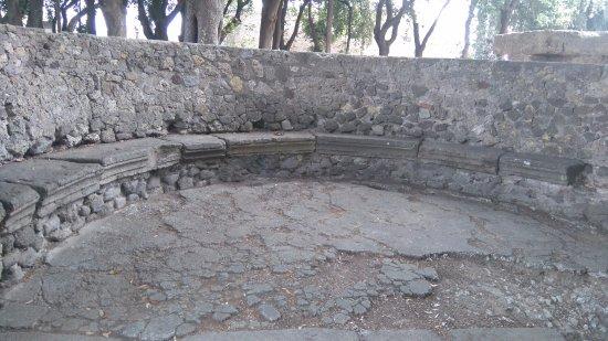 Pompeya скачать торрент - фото 9