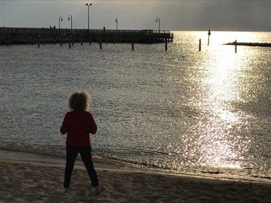 Chesapeake Beach 渡假村與溫泉酒店照片
