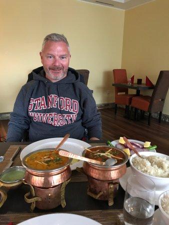 GourmIndia : photo0.jpg