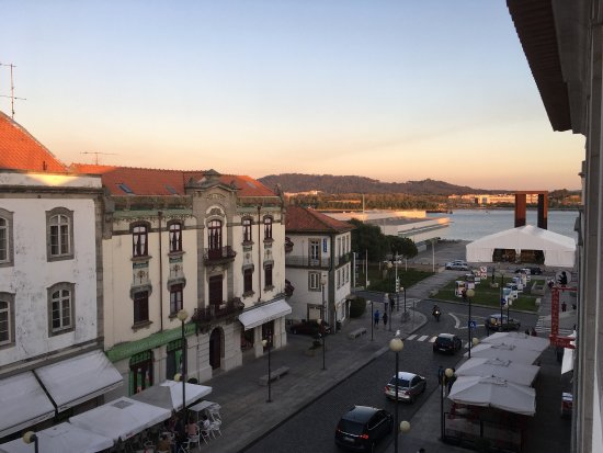 Avenida - Viana