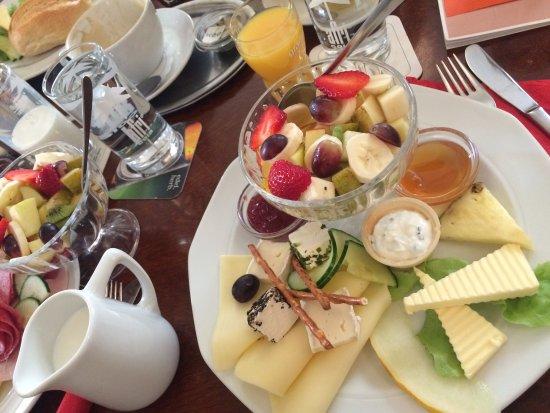 Cafe Muller: photo0.jpg