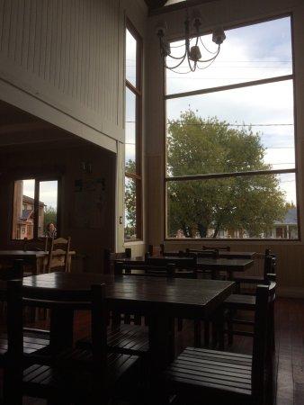Hostel de las Manos: photo0.jpg