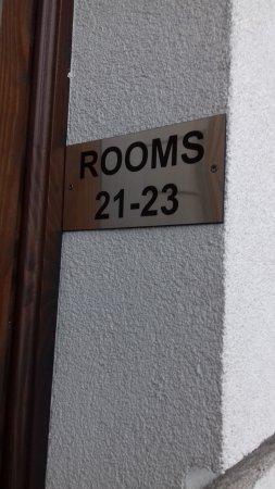 Hotel Elit Photo
