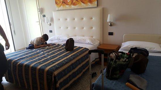 Hotel Bridge : IMG-20170415-WA0011_large.jpg