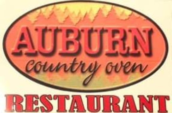 Shelby Township, MI : Auburn Country Oven