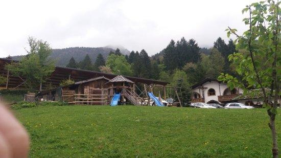 Arta Terme Photo