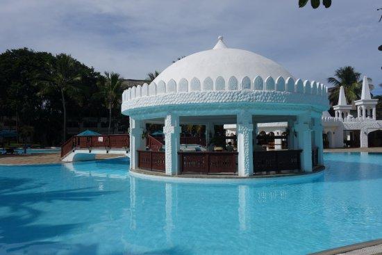 Bilde fra Southern Palms Beach Resort
