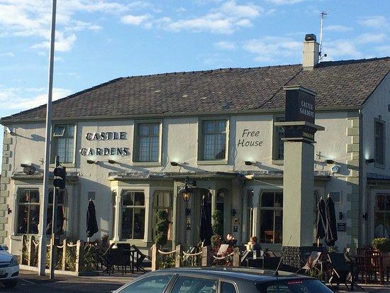 Poulton Le Fylde, UK: photo0.jpg