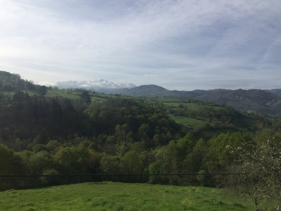 Hotel Rural Montañas de Covadonga: photo0.jpg