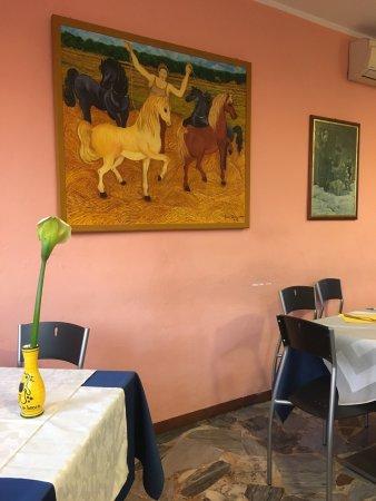 Acquolina In Bocca : photo4.jpg
