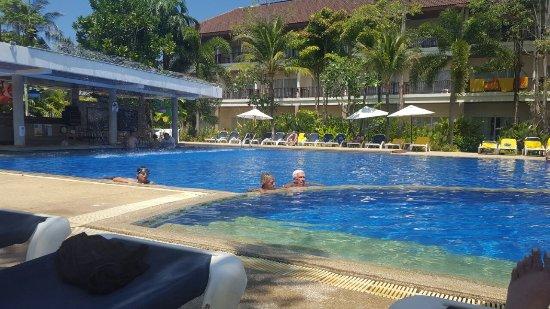 Centara Karon Resort Phuket: IMG-20170313-WA0001_large.jpg