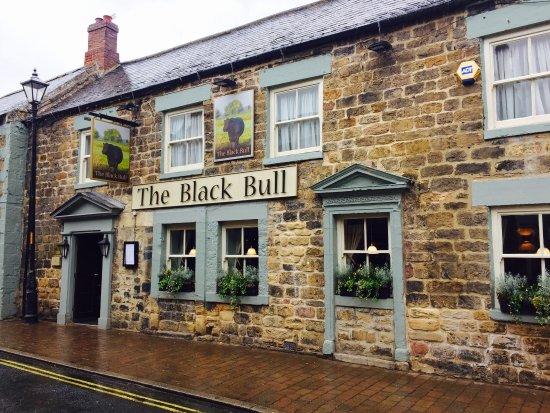 Black Bull: photo0.jpg