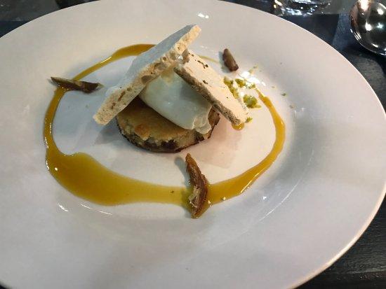 Le QG Brasserie : photo2.jpg