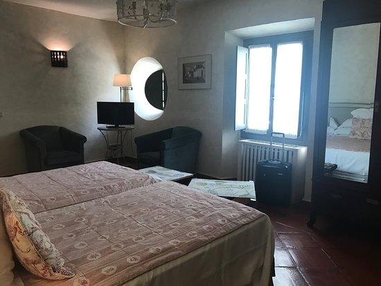 Hotel Molino del Arco: photo1.jpg