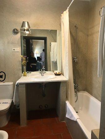Hotel Molino del Arco: photo2.jpg