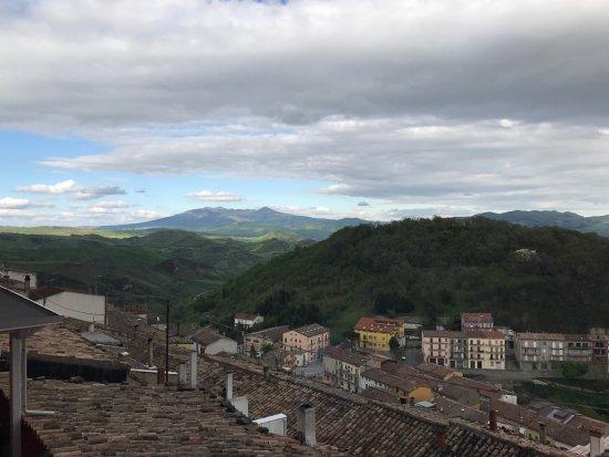 Calitri, Italia: photo0.jpg