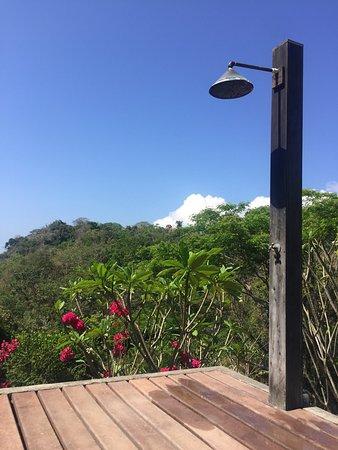 Casa Frangipani : photo4.jpg