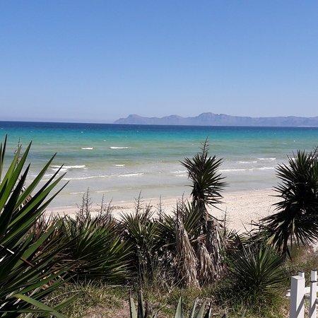 IBEROSTAR Playa de Muro Village: IMG_20170409_153015_361_large.jpg