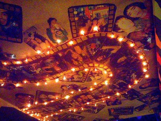 Pleei Play Cafe Bar