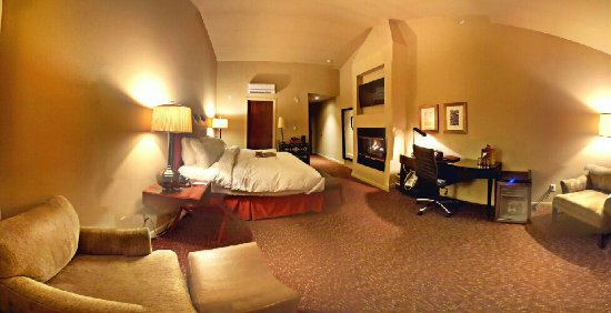 Sedona Rouge Hotel and Spa: PicsPlay_1492062606601_large.jpg