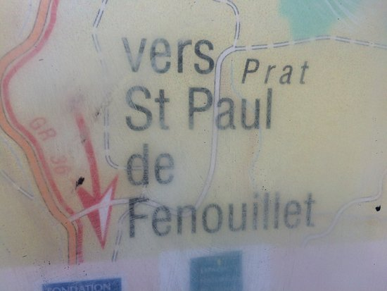 Saint-Paul-de-Fenouillet, Франция: photo2.jpg
