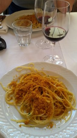 Montechiarugolo, Italy: 20170416_132808_large.jpg